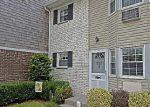 Casa en Remate en Oakdale 11769 WILSHIRE LN - Identificador: 2772925658