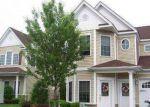 Casa en Remate en Oakdale 11769 MEADOW CT - Identificador: 2773717512