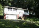 Casa en Remate en Pomeroy 45769 WRIGHT ST - Identificador: 2774661789