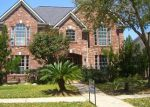Casa en Remate en Missouri City 77459 PARKVIEW LN - Identificador: 2775806653