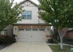 Casa en Remate en Allen 75013 APPLE HILL DR - Identificador: 2775941993