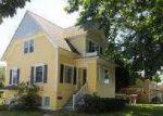 Casa en Remate en Mount Vernon 98273 S 3RD ST - Identificador: 2776384332