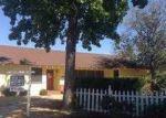 Casa en Remate en Upland 91786 N 1ST AVE - Identificador: 2776949317