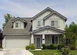 Casa en Remate en Woodland 95776 ATWELL CIR - Identificador: 2776982610