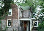 Casa en Remate en Camden 08104 IRONSIDE RD - Identificador: 2787278501