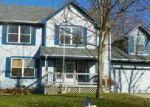 Casa en Remate en Belton 64012 W SUNRISE DR - Identificador: 2800091875