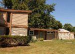 Casa en Remate en Maumee 43537 ARGYLL DR - Identificador: 2801045783