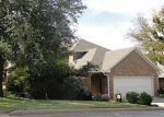 Casa en Remate en Fort Worth 76132 LEGEND RD - Identificador: 2801295417