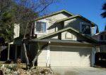Casa en Remate en Vallejo 94590 COMPASS CT - Identificador: 2803158116