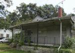 Casa en Remate en Spartanburg 29306 HARVARD DR - Identificador: 2809673873