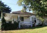 Casa en Remate en Reidsville 27320 S FRANKLIN ST - Identificador: 2809722924