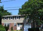 Casa en Remate en Port Jefferson Station 11776 HOOPER ST - Identificador: 2809850810