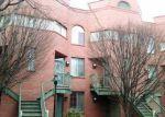 Casa en Remate en Brooklyn 11239 LOUISIANA AVE - Identificador: 2809951988