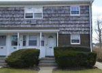 Casa en Remate en Oakdale 11769 WILSHIRE LN - Identificador: 2810153891
