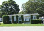 Casa en Remate en Bohemia 11716 DAISY DR - Identificador: 2812752379
