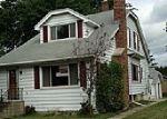 Casa en Remate en Belgium 53004 MAIN ST - Identificador: 2813920462