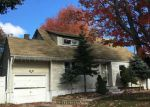 Casa en Remate en Brentwood 11717 DEEPDALE DR - Identificador: 2816550945