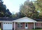 Casa en Remate en Milton 32571 FAIRCLOTH ST - Identificador: 2820923221