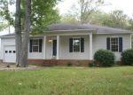 Casa en Remate en Albertville 35950 BRIARWOOD AVE - Identificador: 2821367778