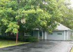 Casa en Remate en Fort Wayne 46818 BROADMOOR AVE - Identificador: 2822915122