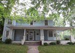 Casa en Remate en Audubon 50025 E DIVISION ST - Identificador: 2823074102