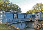 Casa en Remate en Fennville 49408 128TH AVE - Identificador: 2823498964
