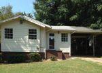 Casa en Remate en Cornelia 30531 WOODS ST - Identificador: 2824234751