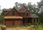 Casa en Remate en Demorest 30535 LAKEMONT TRL - Identificador: 2824264978