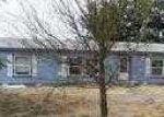 Casa en Remate en Benton City 99320 E SOLAR PR NE - Identificador: 2832114335