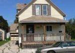 Casa en Remate en Sheboygan 53083 MARTIN AVE - Identificador: 2832354788