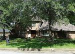 Casa en Remate en Tyler 75703 REGENTS ROW - Identificador: 2832819925