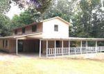 Casa en Remate en Little Rock 72206 BROWN RD - Identificador: 2836184428