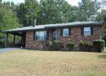 Casa en Remate en Mableton 30126 CHARLOTTE DR SW - Identificador: 2836305308