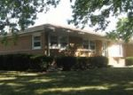 Casa en Remate en Des Plaines 60018 KOEHLER DR - Identificador: 2836380647