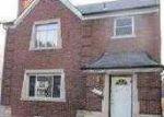 Casa en Remate en Detroit 48224 AUDUBON RD - Identificador: 2837361710