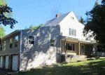 Casa en Remate en Allison Park 15101 HIGHLAND AVE - Identificador: 2841012658