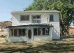 Casa en Remate en Ashland 68003 CEDAR LN - Identificador: 2841898232