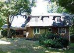 Casa en Remate en Asheboro 27205 LINDALE DR - Identificador: 2841940278