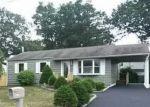 Casa en Remate en Port Jefferson Station 11776 YAVA ST - Identificador: 2844599669