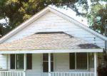 Casa en Remate en Mullins 29574 OLD STAGE RD - Identificador: 2848223911