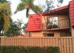 Casa en Remate en Boca Raton 33433 SEVERN DR - Identificador: 2848854131