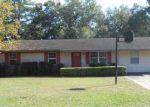Casa en Remate en Defuniak Springs 32433 HARBESON DR - Identificador: 2848972390