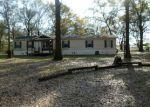 Casa en Remate en Live Oak 32060 US HIGHWAY 90 - Identificador: 2858068682