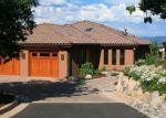 Casa en Remate en Montrose 81401 EAST PORTAL RD - Identificador: 2858087508
