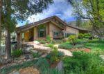 Casa en Remate en Durango 81301 COUNTY ROAD 253 - Identificador: 2858106790