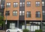 Casa en Remate en Chicago 60645 N CALIFORNIA AVE - Identificador: 2863210494