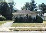 Casa en Remate en Toms River 08753 NIAGARA DR - Identificador: 2865092916