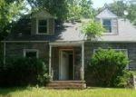 Casa en Remate en Plainfield 07062 COOLIDGE ST - Identificador: 2865578169