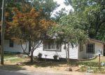 Casa en Remate en Rogers 72756 PEARL ST - Identificador: 2868883569