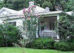 Casa en Remate en Jasper 32052 CENTRAL AVE SW - Identificador: 2873435882